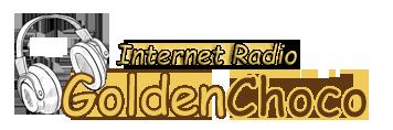 logo_radio_gc54153.png